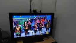 Tv LG  digital LCD 32 polegadas