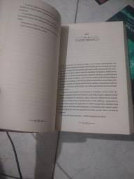 4 livros Eduardo Spohr