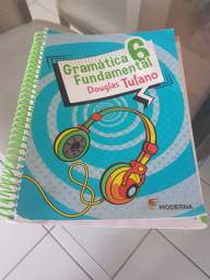 Gramática Fundamental Douglas Tufano