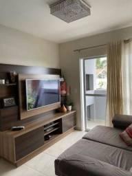 AP8210 - Apartamento com 2 dormitórios à venda - Serraria - São José/SC