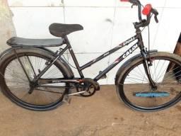 Vendo essa linda bicicleta 220 entrego *
