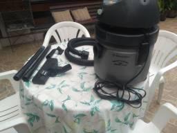 Aspirador de pó /água eletrolux 220v