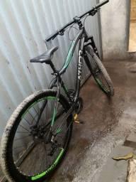 Vendo Bike Athor