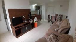 Apartamento à venda com 2 dormitórios em Centro, Torres cod:333083