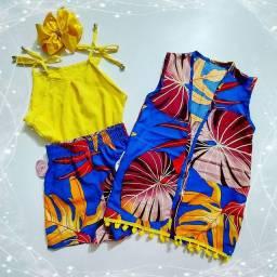 Encanto De Vestir kids *