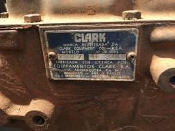 Motor Perkins Q 20 B