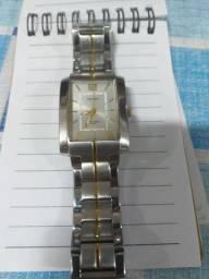 Desapego - Relógio de  pulso / Orient