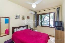 Apartamento à venda com 2 dormitórios em Cidade baixa, Porto alegre cod:285104