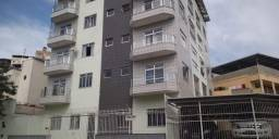 apartamento 3 quartos - bairro de lourdes - juiz de fora - mg