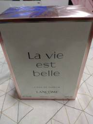 Perfume La vie está belle 75ml