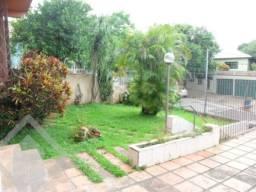Casa à venda com 5 dormitórios em Santo antônio, Porto alegre cod:147457