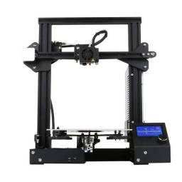 Ender3 - Impressora 3D