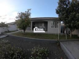 Casa à venda com 3 dormitórios em Boa vista, Ponta grossa cod:02950.8950