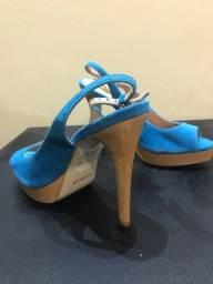 Sandalha shoestok