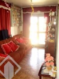 Casa à venda com 3 dormitórios em Humaitá, Porto alegre cod:98384