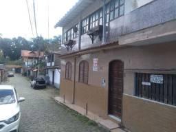 Casa ampla em Chácara do Paraíso