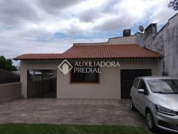 Casa à venda com 3 dormitórios em Vila ipiranga, Porto alegre cod:276341