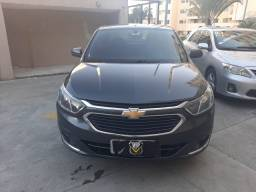 Chevrolet Cobalt 1.4 Flex/GNV C/Entrada+48x799 Fixas