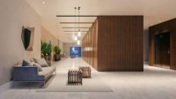 Apartamento à venda, 2 quartos, 2 suítes, 2 vagas, Jardim Irajá - Ribeirão Preto/SP
