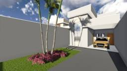 Título do anúncio: Casa 3/4 sendo uma suíte, Setor Amendoeiras, Goiânia, Região Leste