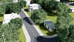 Lotes Residenciais e Comerciais na Av. Principal | R$22.000,00 mais Parcelas