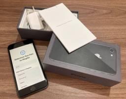 IPhone 8 Apple Cinza Espacial, 64GB Desbloqueado - Anatel