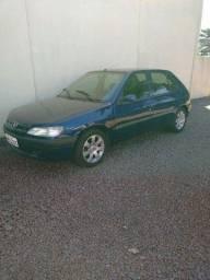 Vendo ou troco Peugeot 306 Completo
