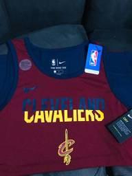 Regata Nike NBA Cleveland Cavaliers