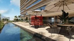 Coberturas e apartamentos à venda em Nova lima/MG