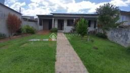 Casa à venda com 2 dormitórios em Praia da cal, Torres cod:332574