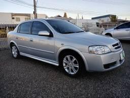 Chevrolet/Astra Sedan CD