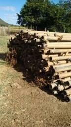 Conjunto para Irrigação Usado