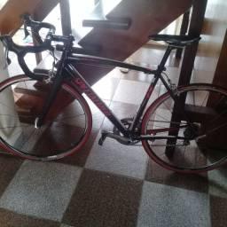 Bicicleta specialized speed allez