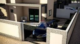 Casa com ótimo preço e acabamento de primeira linha - VILLAGE JACUMÃ - CONDE/PB