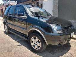 Ecosport XLT 2004/2005 2.0