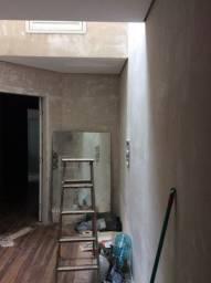Pintor, residencial e comercial