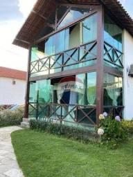 Título do anúncio: Casa com 4 dormitórios à venda, 127 m² por R$ 480.000,00 - Santana - Gravatá/PE