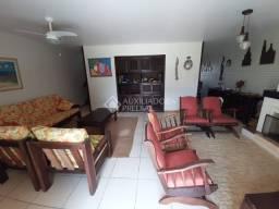 Casa à venda com 3 dormitórios em Centro, Torres cod:332567