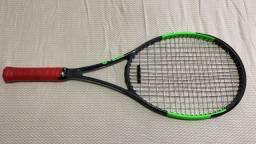 Raquete Wilson Blade Team 99