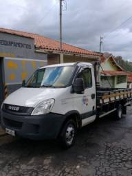 Iveco Daily 55c17 2013