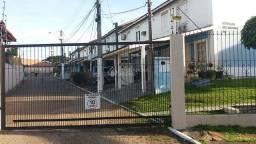 Casa de condomínio à venda com 3 dormitórios em Hípica, Porto alegre cod:296606