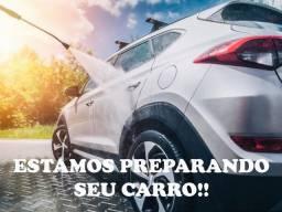 VW SAVEIRO CROSS 2014 CABINE ESTENDIDA