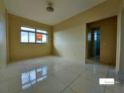 Apartamento à venda com 2 dormitórios em Santa efigênia, Belo horizonte cod:PON2523