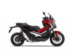 X-ADV 750 2021