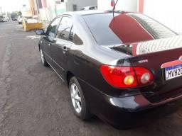 Toyta Corolla se-g  2005 1.8