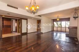 Apartamento à venda com 3 dormitórios em Floresta, Porto alegre cod:272289