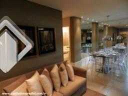 Apartamento à venda com 2 dormitórios em São sebastião, Porto alegre cod:191781