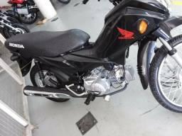 Aluguel de moto para aplicativo