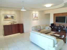 Casa para Venda em Presidente Prudente, VILA CRISTINA, 4 dormitórios, 1 suíte, 4 banheiros