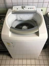 Máquina de lavar Brastemp 11kg conservada